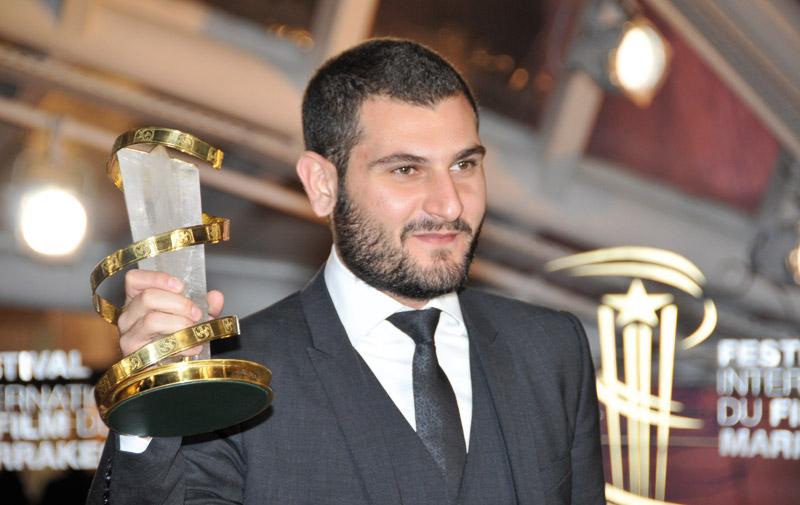 Clôture du FIFM: L'étoile d'or pour «Very Big Shot» de Mir-Jean Bou Chaaya