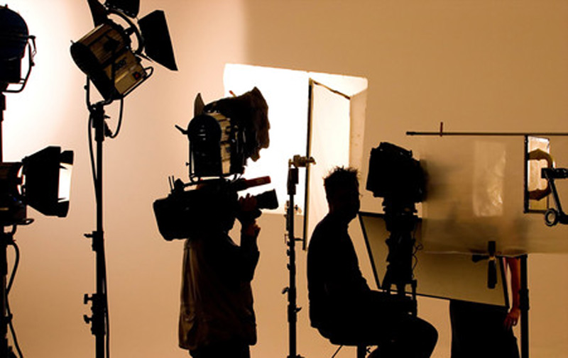 L'avenir du cinéma au centre du débat à Marrakech