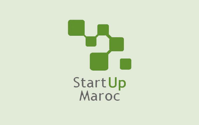 StartUp Cap: La finale samedi prochain !