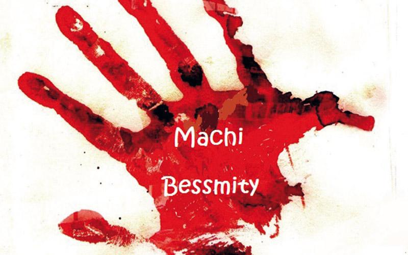«Machi Bessmity», le crie de ralliement pour dénoncer le fanatisme