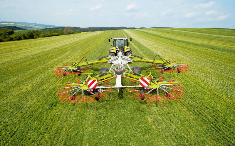 Encore 10 jours pour les candidats au Grand prix de la presse agricole et rurale