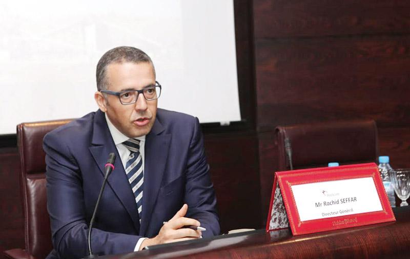 Fusion des cimentiers Holcim  et Lafarge: Toujours pas effective au Maroc