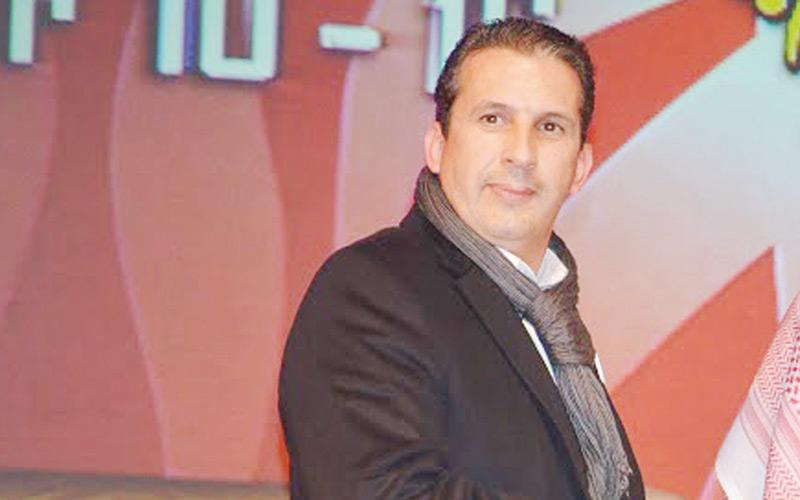 Mohammed Benhsain : «Nous respectons  nos engagements envers nos différents partenaires»