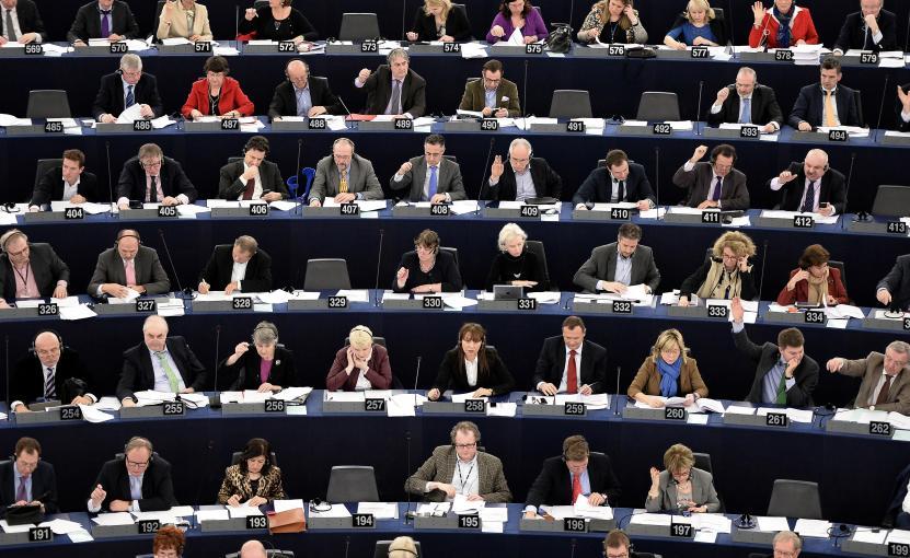 Coopération: Des eurodéputés en visite lundi au Maroc
