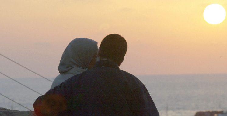 Tamanar : Il tue son épouse sous l'effet de la colère