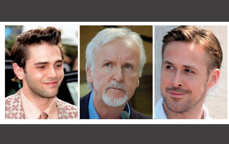 Le Canada au 15ème FIFM: Hommage à un cinéma à la pluralité linguistique et ethnique