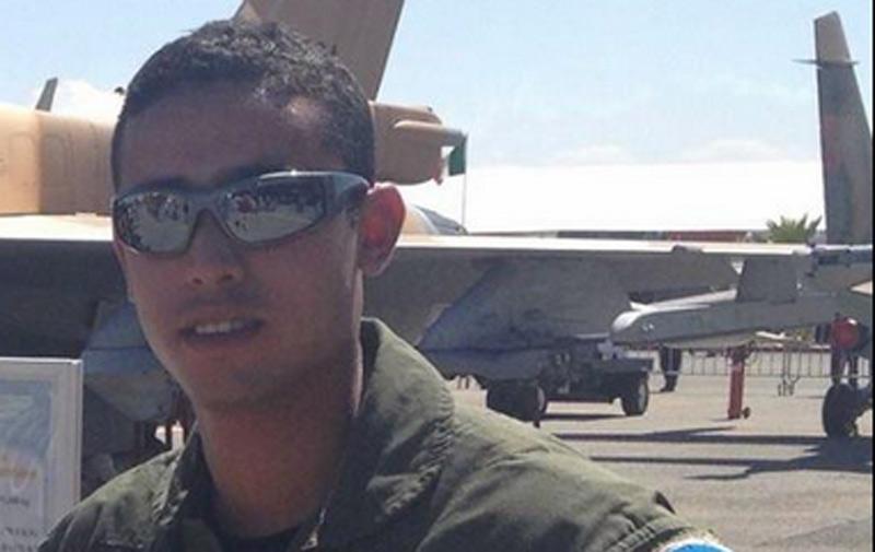 Le pilote marocain du F-16 serait «en vie et en sécurité»
