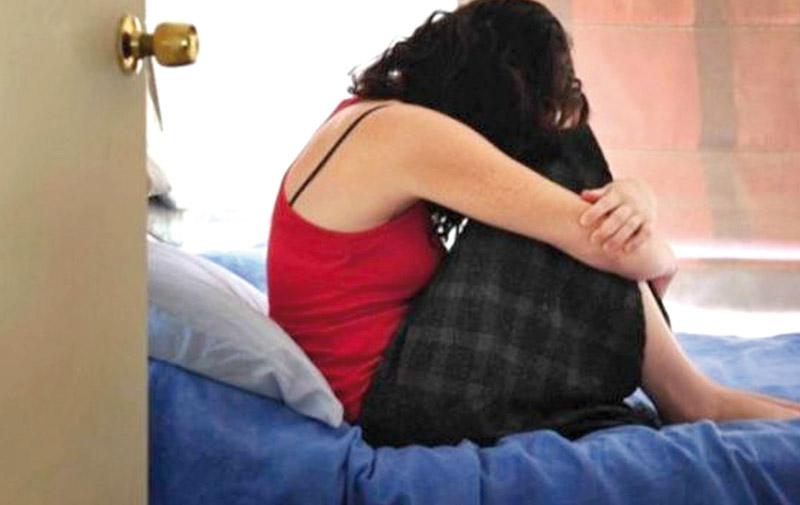 Personnes en situation de handicap mental: Les victimes de viol se murent dans le silence