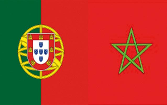 Les investisseurs portugais prospectent le marché marocain