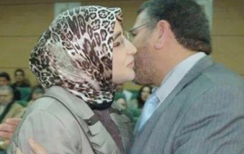 Ramid traîne en justice un site d'information