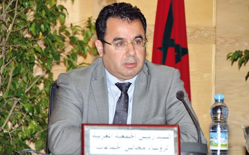 Le  Conseil de la ville a consacré 668.947.680 DH pour 2015: Le projet de budget de Tanger approuvé