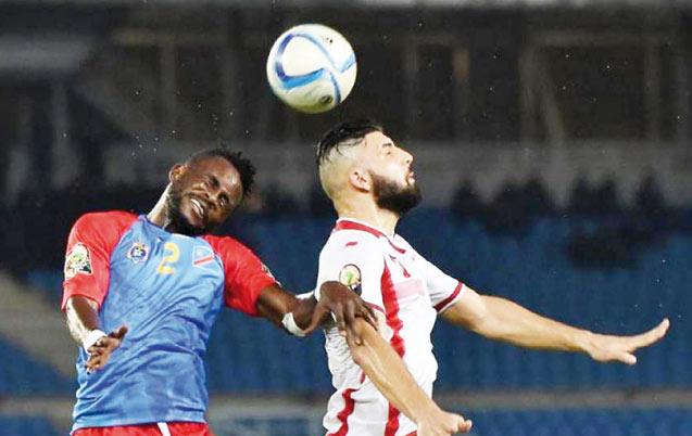 CAN 2015: Un derby Congolo-Congolais en quart de finale