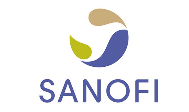 Sanofi Maroc lance un compte Twitter