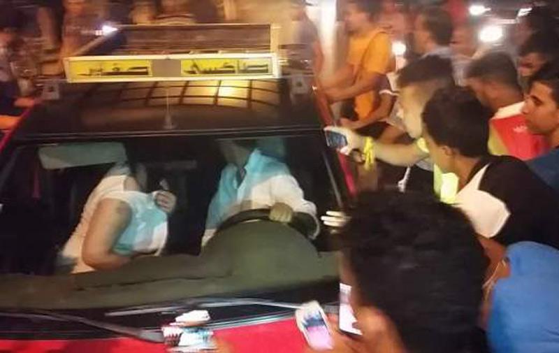 Agression collective contre un jeune à Fès : deux personnes arrêtées