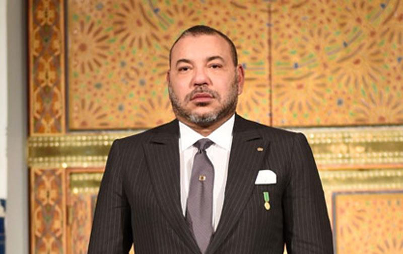 Rappel immédiat de l'ambassadeur du Maroc à Abuja