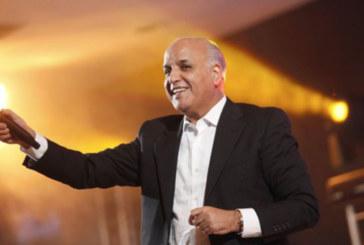 Mawazine reçoit les stars  de la chanson marocaine