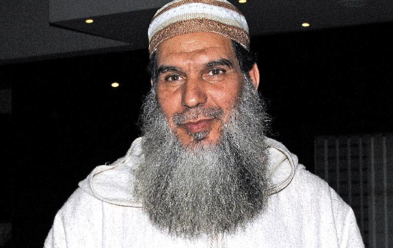 L'Intérieur dément tout lien entre Mohammed Fizazi et les Renseignements