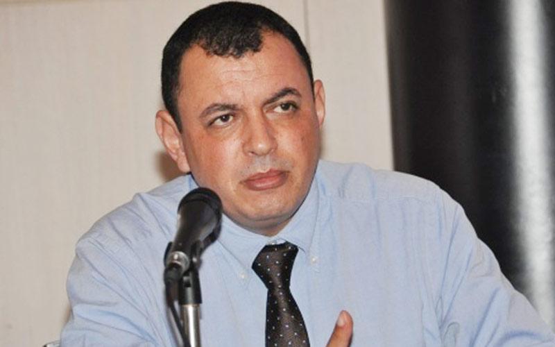 Résultats financiers 2013: Pas de crise pour Sonasid