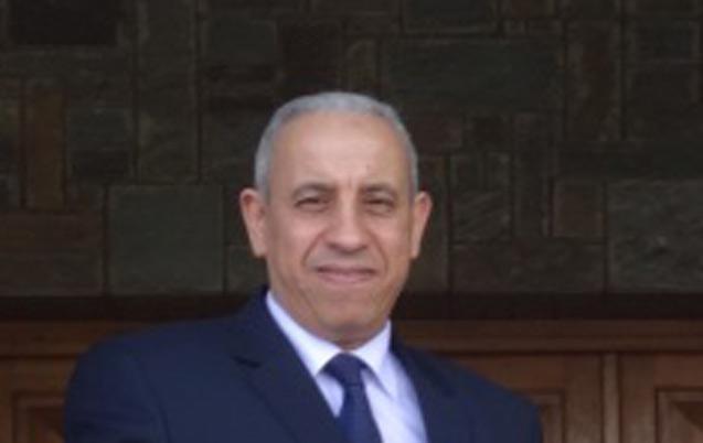 El Hassane Hzaine: «Nous devons développer une chaîne  de valeur régionale»