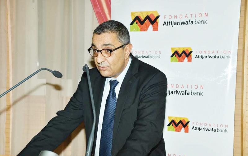 La Fondation Attijariwafa bank célèbre Meknès