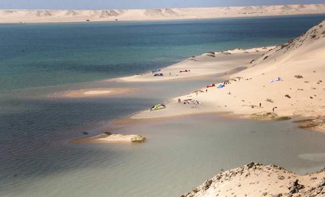 Grand Sud Atlantique: Une destination touristique prometteuse à l'horizon 2020