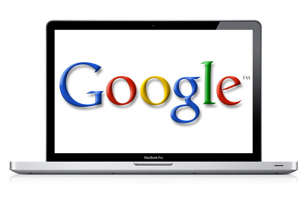 Espagne : Google sera taxé pour référencer les articles de presse