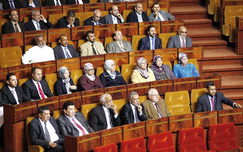 Un amendement examiné au Parlement pour ouvrir l'observation des élections devant des ONG plus «crédibles»