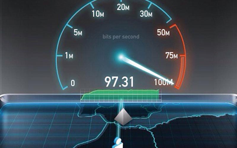 GES: La 4G assurée par Méditel