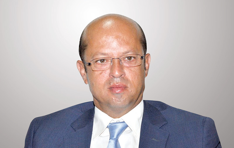 Le Maroc est à la traîne dans la régulation de l'importation de matériel BTP