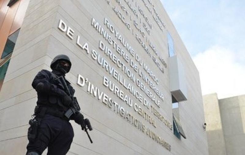 Daech : Démantèlement d'une cellule qui s'activait entre Kenitra et Khénifra