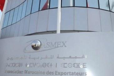 Développement du fret aérien : L'Asmex plaide pour la simplification des procédures