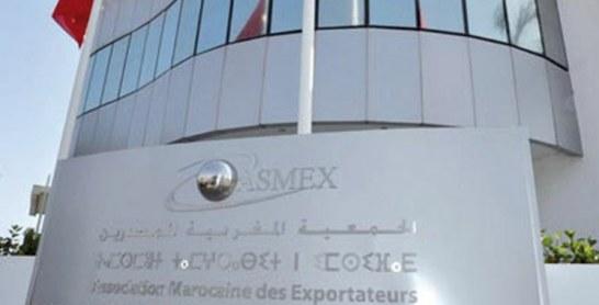 Asmex: Une vision ambitieuse  pour les 5 années à venir