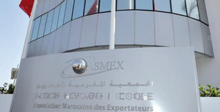 L'Asmex scelle un partenariat avec la CFCIM