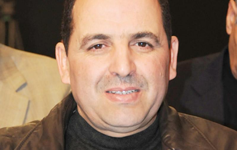 Un député PJD demande l'intervention de Hassad à Ksar El Kébir