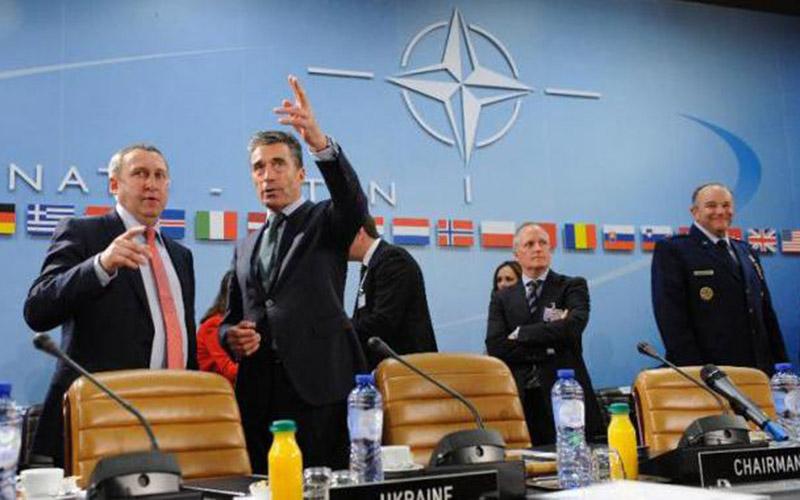 Sécurité dans le Sahel : l'OTAN appelle à un engagement international