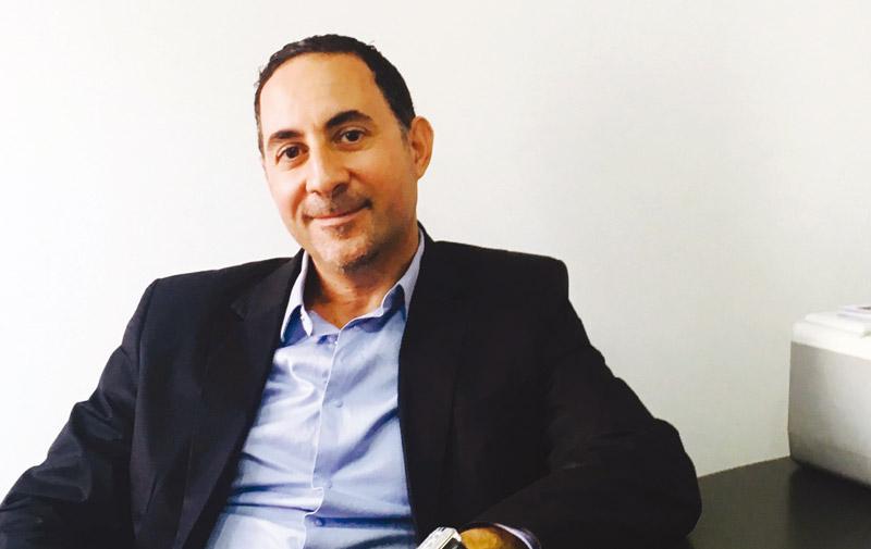 Formations en progiciels SAP,  une première à Casablanca…