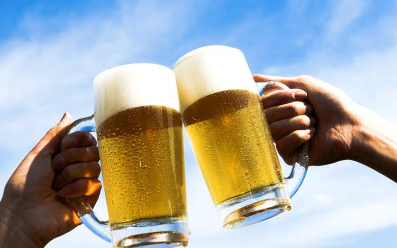 La Wilaya de Casablanca interdit le festival de la bière