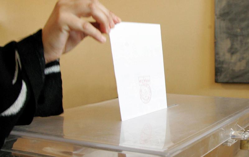 Le scénario d'un scrutin en novembre définitivement enterré: Les Législatives fin septembre