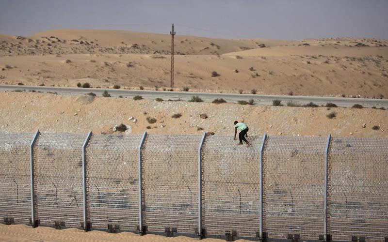 Egypte: interdiction d'un pèlerinage sur la tombe d'un rabbin marocain