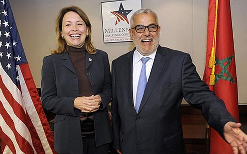 Millenium Account Challenge : le Maroc reconduit pour un 2ème Compact