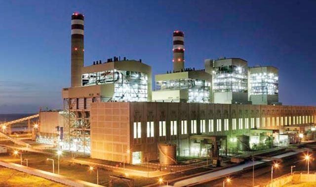 Résultats financiers au 1er semestre 2014: JLEC réalise un chiffre d'affaires en hausse de 34%