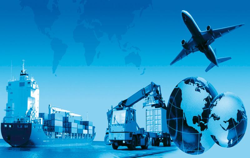 Transport et logistique: Des métiers et de l'avenir…