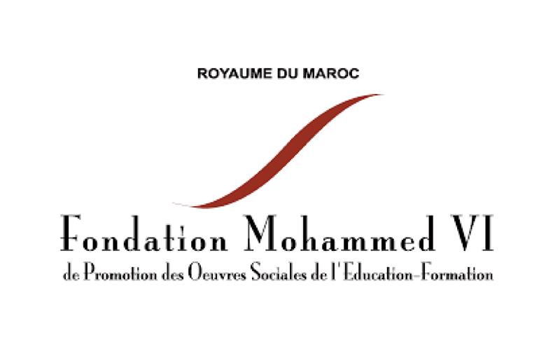 Portes ouvertes pour le centre socioculturel de Tétouan