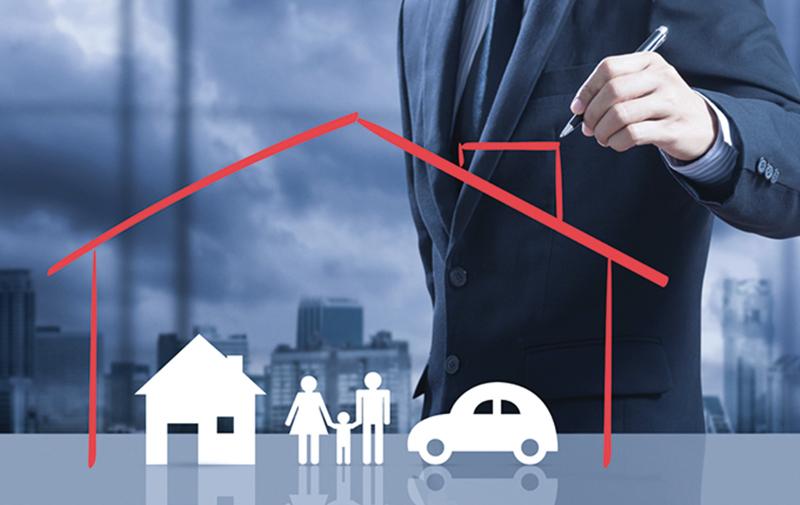 Avec des primes émises en forte progression: L'assurance avance à pas surs
