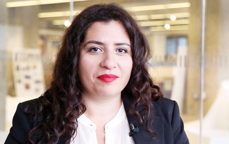 Marrakech biennale: Une 6ème édition  sous le signe de la diversité