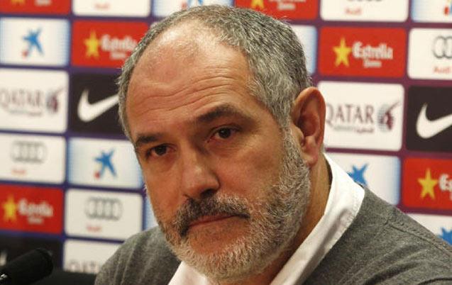 FC Barcelone : Zubizarreta limogé, Puyol démissionne