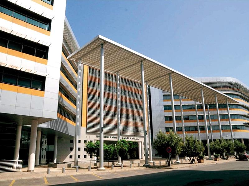 Trésor : Un déficit budgétaire de 29,2 MMDH à fin septembre