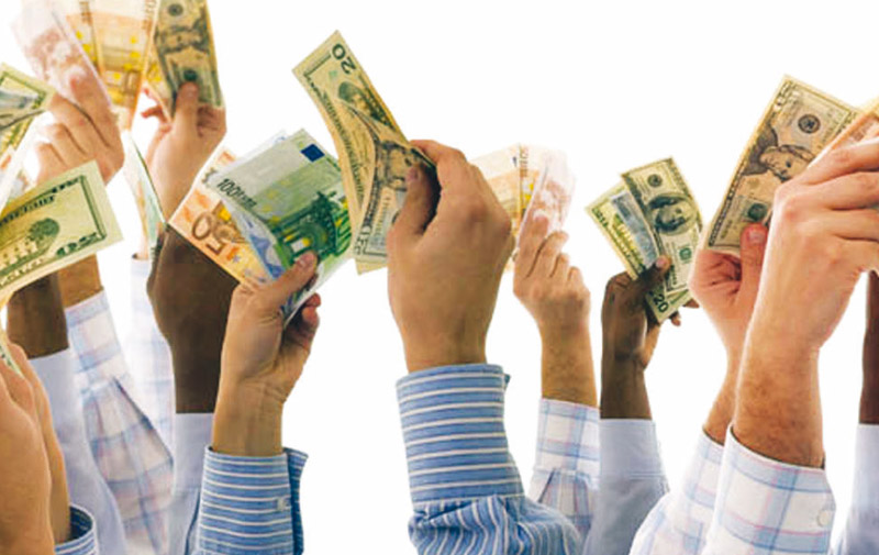 Le crowdfunding : à quand au Maroc ?