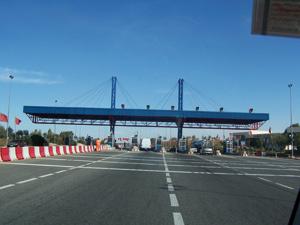 Autoroutes du Maroc se mobilise pour la sécurité des usagers