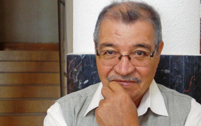 Hamid Zoughi: «La production de «Mawassim Al 3atach» nécessitera entre 6 et 7 millions DH»